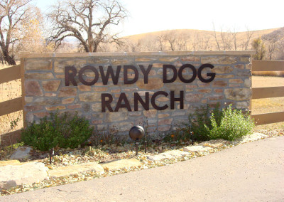 Rowdy_dog_ranch_07-(2)