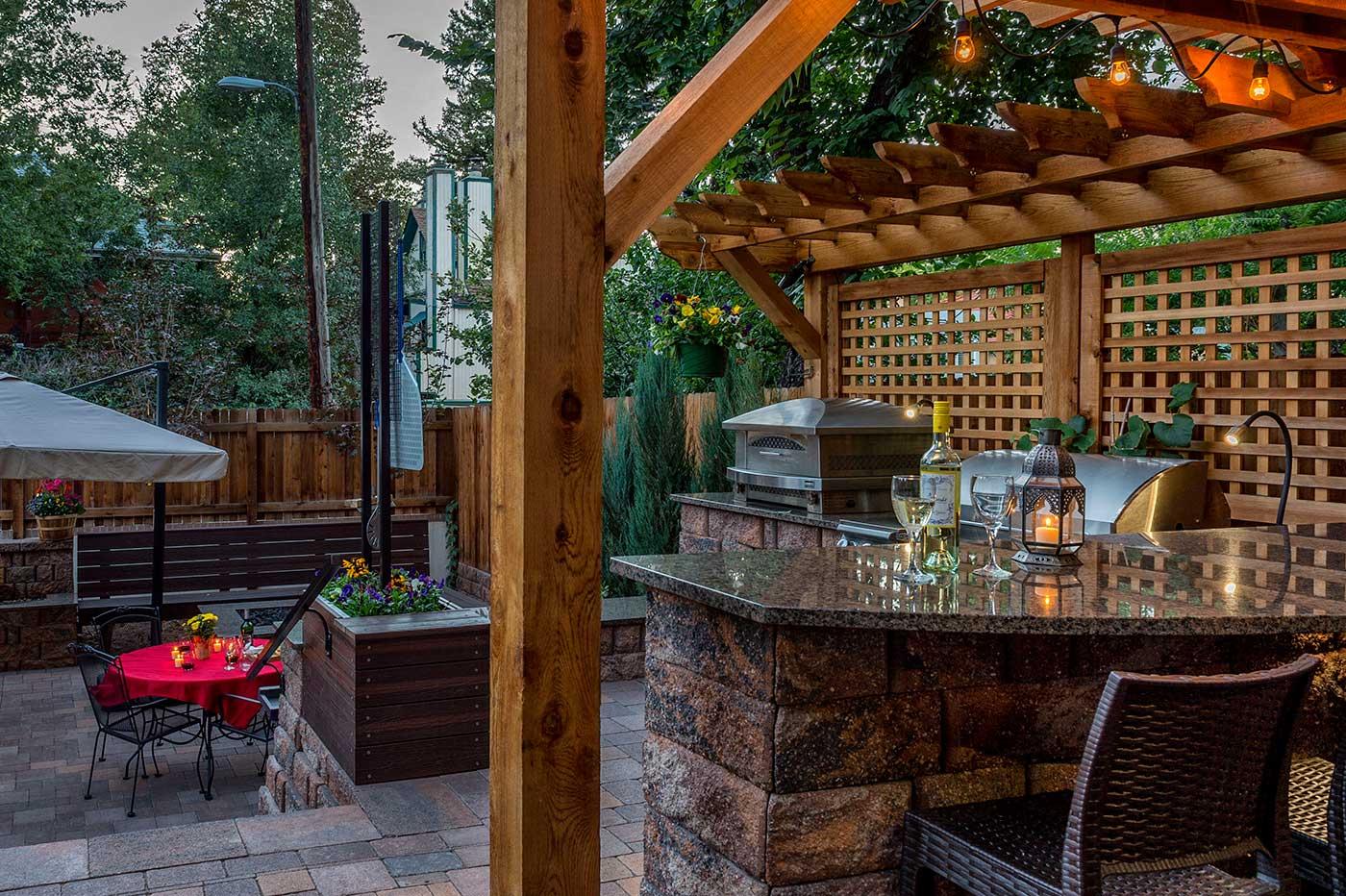 humboldt-outdoor-kitchen